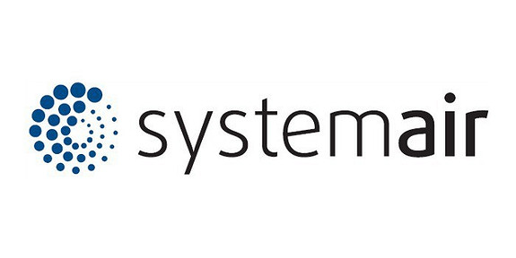 Systemair AS
