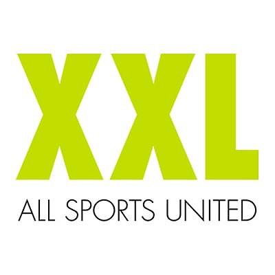 XXL Sport & Villmark