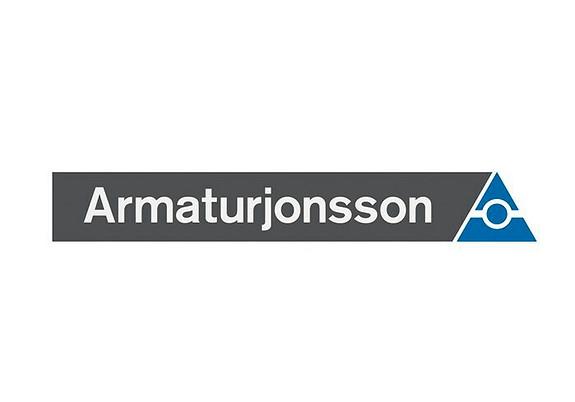 Armaturjonsson AS