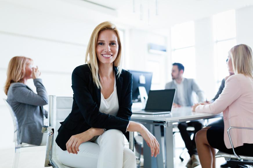 Har du erfaring fra regnskap og revisjon og ønsker nye utfordringer i et teknologidrevet selskap?