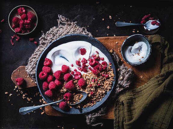 Vil du være med å utvikle noen av Norges sterkeste merkevarene innen helse og sunn livsstil?