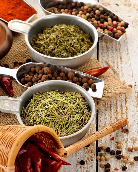 Vil du bidra til at Alimenta opprettholder matsikkerhet og kvalitet i alle ledd som et viktig konkurransefortrinn?