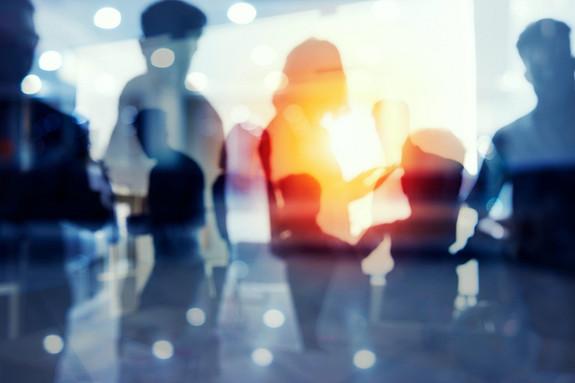 Vil du lede det strategiske HR-arbeidet i en av Norges mest innovative etater?