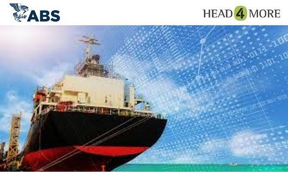 Do you want to contribute to reducing the shipping industrys environmental footprint?