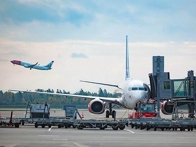 Vil du bidra til at Avinor benytter beste praksis til drift av lufthavner?