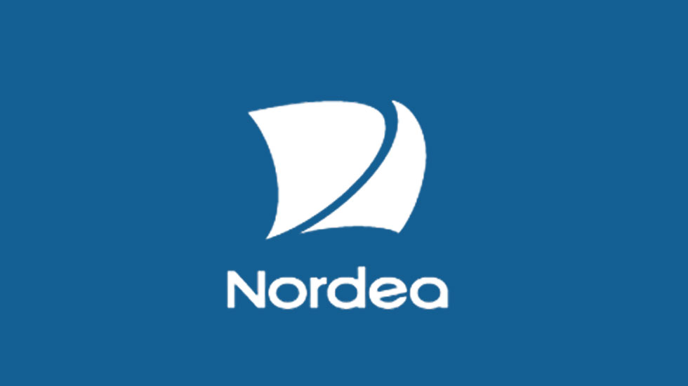 Nordea Nordnet