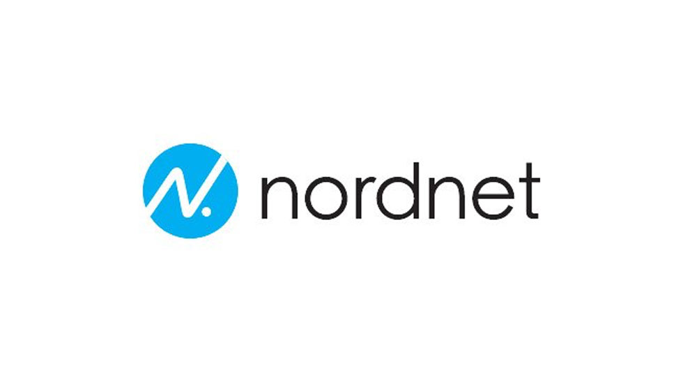 Nordnet Nordea
